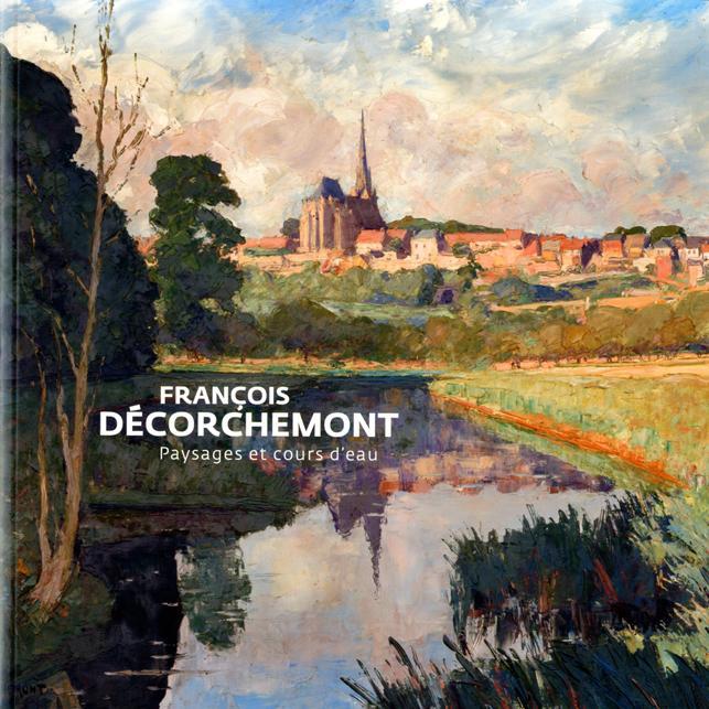 François Décorchemont